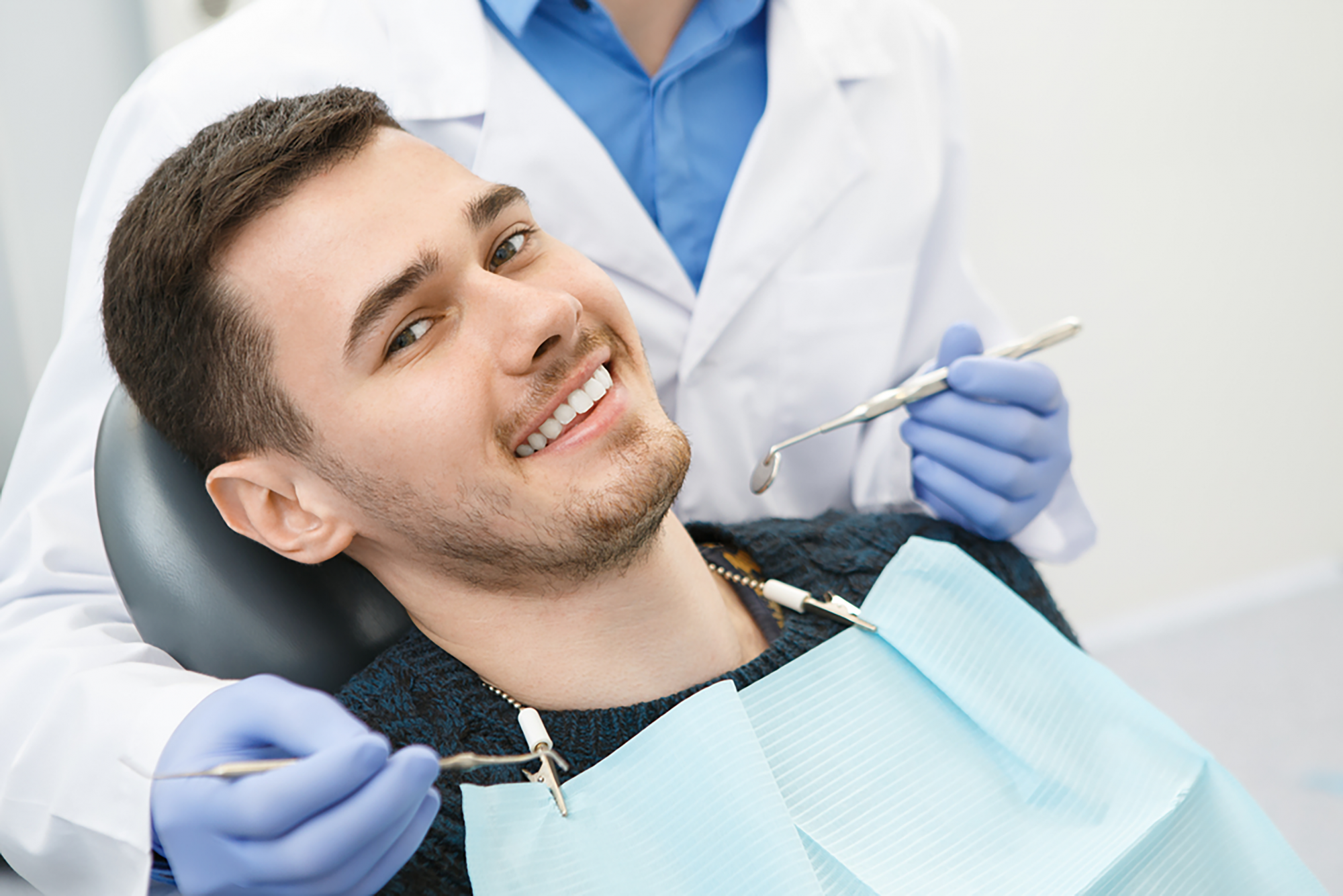 dental-implant-surgery-and-recovery