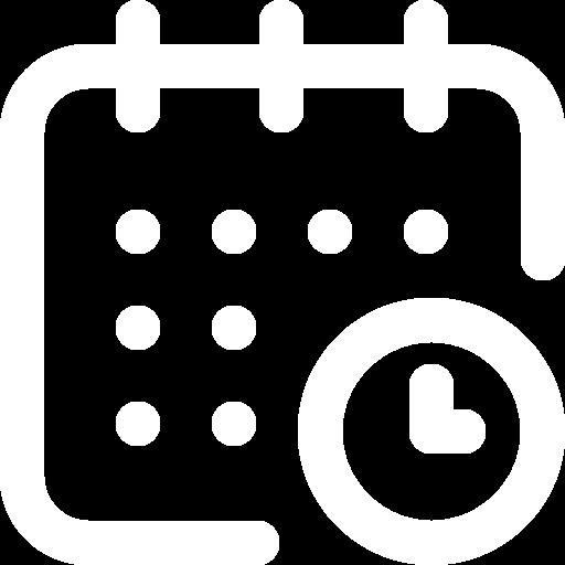 convenient-hours-icon