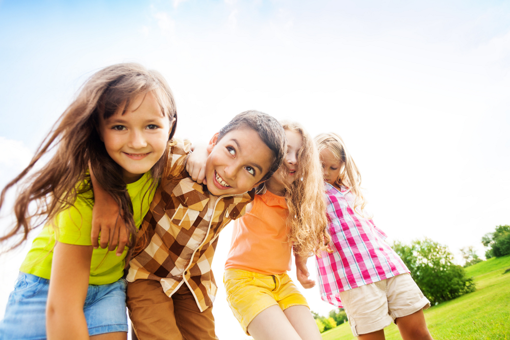 whats-the-point-of-dental-sealants-for-kids