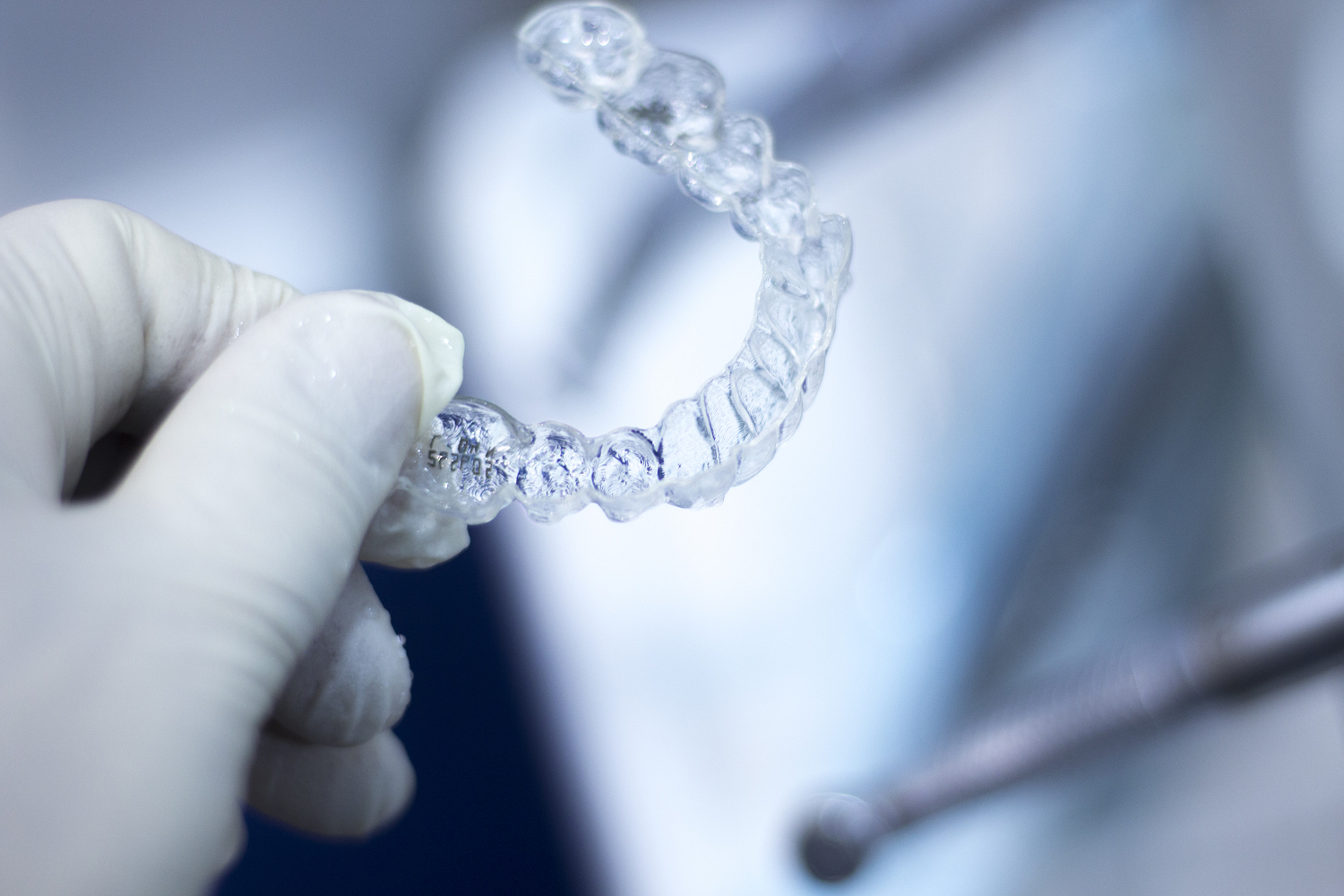 heres why to consider using invisalign